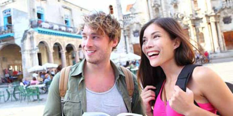 Affordable Study Abroad Alternatives – Save Money, Study Abroad, Get the Benefits