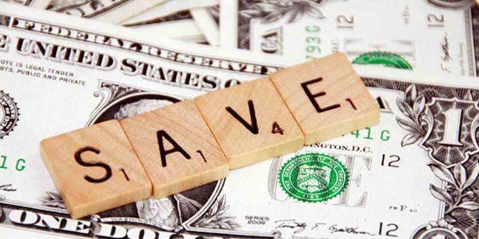Save Money Study Abroad - Budget Study Abroad