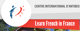 Budget Study Abroad in Soutern France. 8 Week Semester in Antibes France at Centre International D'Antibes – 1304 Euros