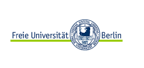 Budget Study Abroad in Germany – Berlin Encounters – Intensive Communication Course and Cultural Programme – Freie Universitat Berlin – 610 Euros