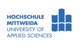 Budget Study Abroad in Germany. Hochschule Mittweida University of Applied Sciences – Language Semester in Germany – 1600 Euros