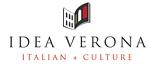 Italian in Italy – Standard Italian Courses in Rome, Italy.