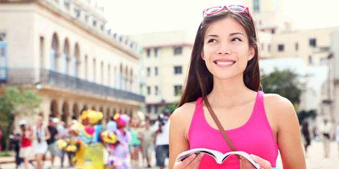 Study Abroad - Budget Study Abroad
