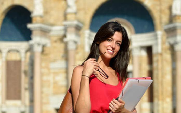 Affordable Language Study Abroad Benefits
