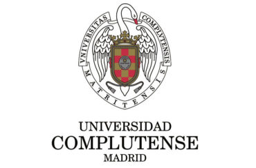 Spanish Language & Culture in Madrid. Universidad Complutense. 20 Classes per Week. Spring Semester.