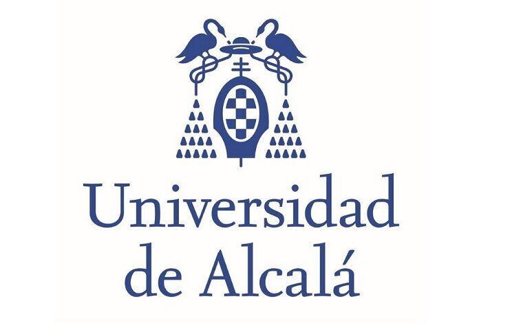 Spanish Language & Culture Course. Universidad de Alcala. Spring Semester.