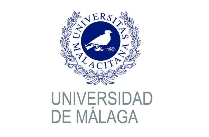 Hispanic Studies Course. University of Malaga. Spring Semester.