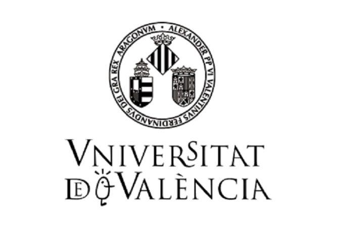 Valencia University Study Abroad Programs
