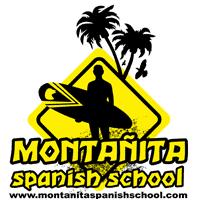 Montanita Spanish School – Eduador