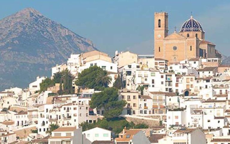 The Top 5 Most Affordable Cities in Spain to Study Abroad