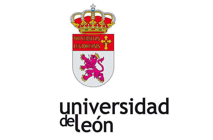 Semester in Spain. Spanish Language & Culture. University of Leon. Spring Trimester.