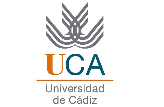 Cadiz University Study Abroad Programs Spain