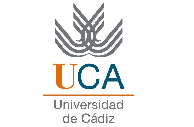 Semester in Spain. University of Cadiz Spanish Language & Culture. Spring Semester.