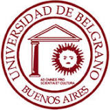 Budget Study Abroad in Argentina. Summer Argentine and Latin American Studies at the University of Belgrano. June – July
