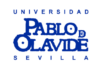 Semester in Seville. University Integration Program. Universidad Pablo de Olavide. Spring Semester.