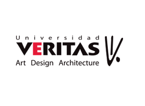 Veritas University Costa Rica Logo