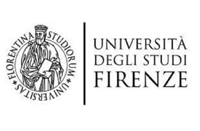 University degli Studi Study Abroad Florence