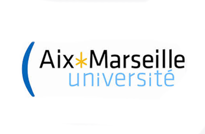 Aix Marseille Univeristy Study Abroad France