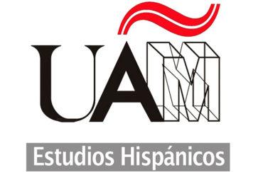 Autonomous University Madrid Study Abroad Spain