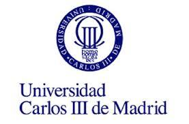 Carlos III University Madrid Study Abroad