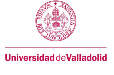 Spanish Studies Course. Universidad de Valladolid. Spring Semester.