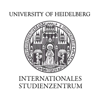 Budget Study Abroad in Germany – the University of Heidelberg – Internationales Studienzentrum