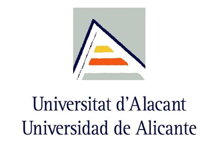 University Alicante Study Abroad Spain