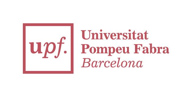 Pompeu Fabra University Barcelona Study Abroad