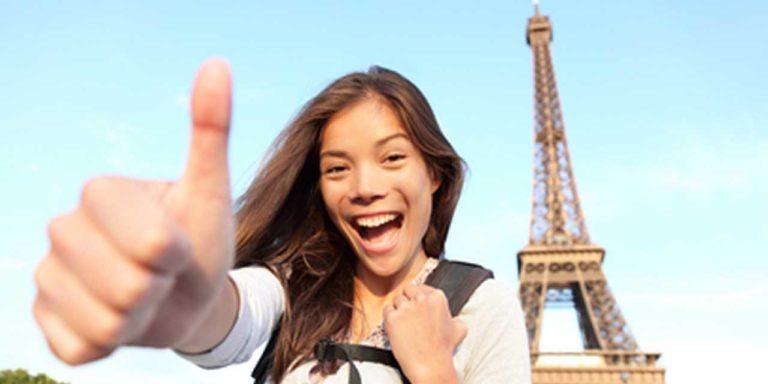 Why Language Schools Abroad Rock!